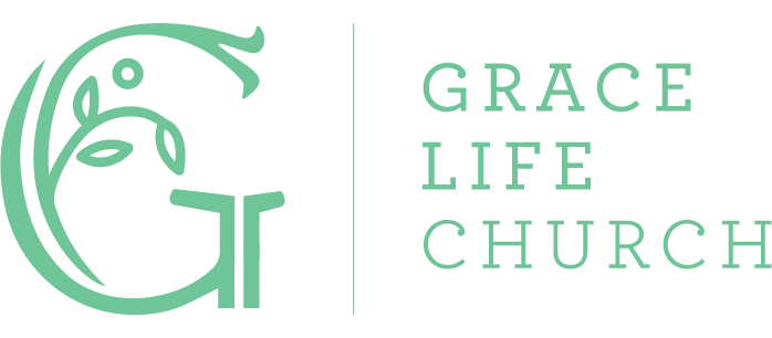 Grace Life Church of Ankeny